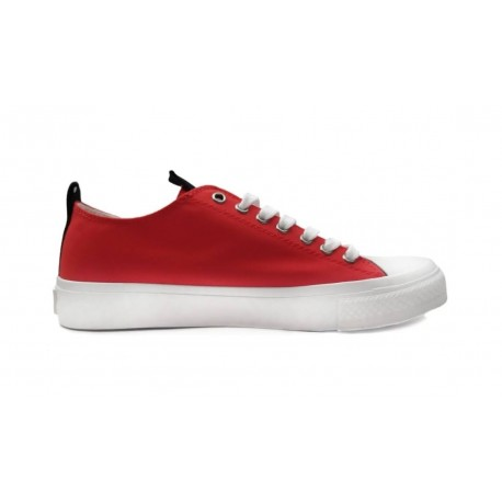 Zapatillas GUESS Red